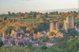 tourisme Allier