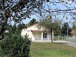 gîte rural Le Darot