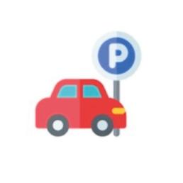 grands parking gite proche de vichy