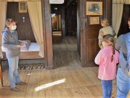 musée moulin richard de bas
