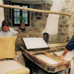tourisme musée moulin richard de bas
