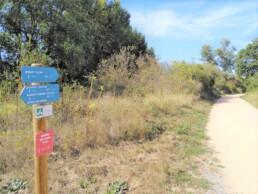 tourisme rando voie verte saint-yorre billy