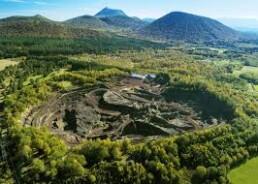 tourisme volcan lemptégy