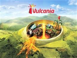 tourisme vulcania